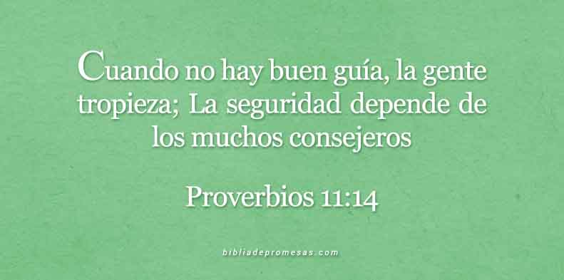 proverbios-11-14-bbprom