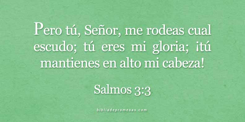 salmos-3-3