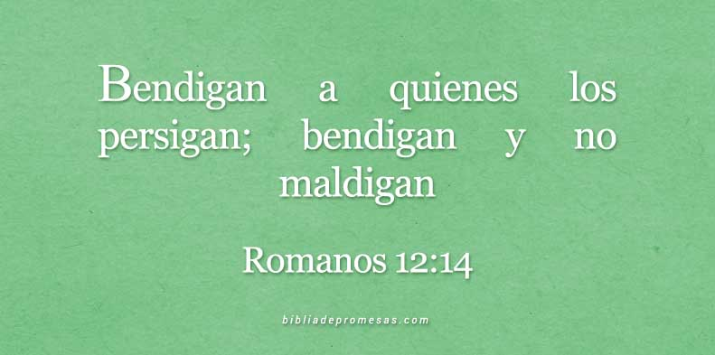 Romanos-12-14-CCDIOS