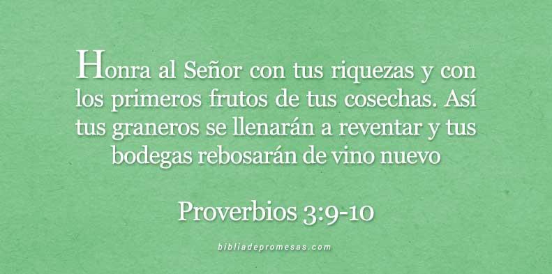 proverbios--3-9-10dev