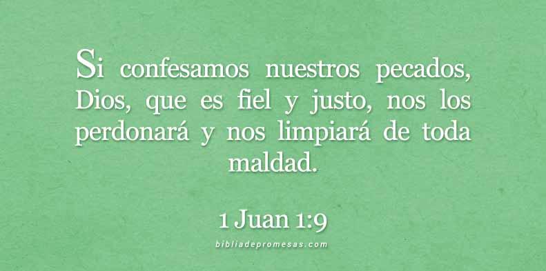 1-Juan-1-9-dev-dev