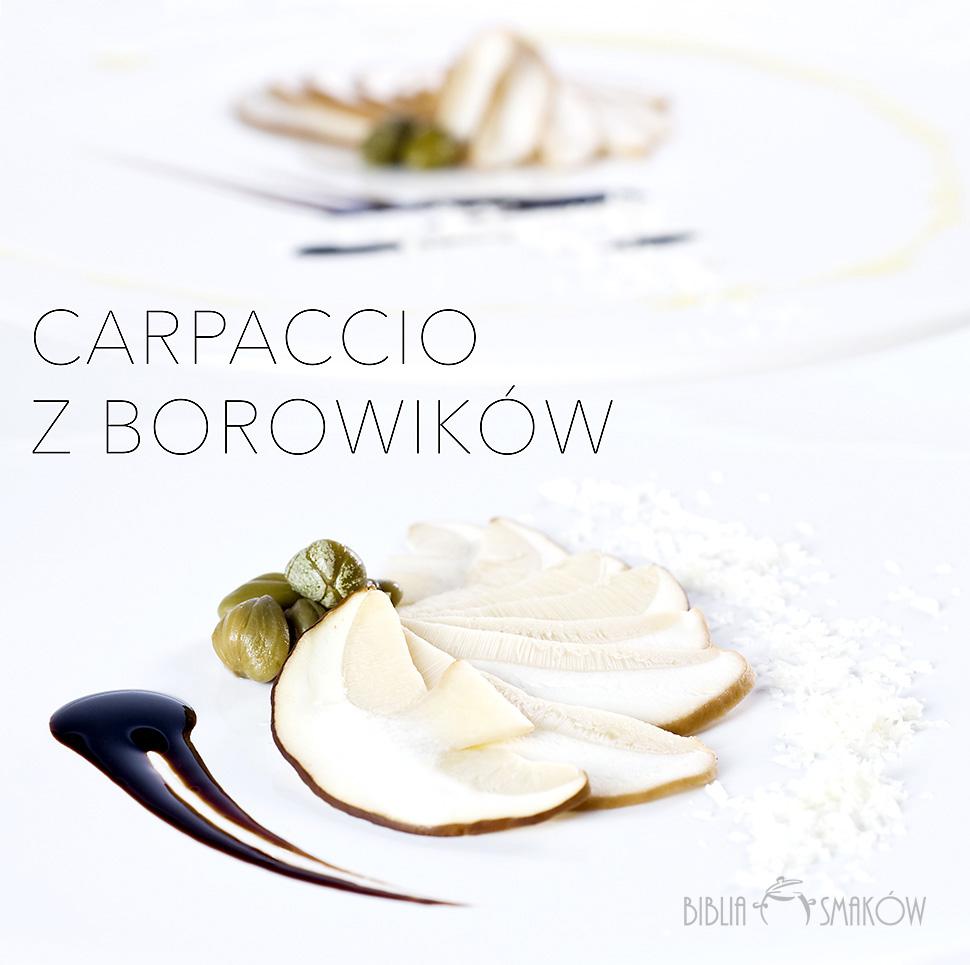 sb_carpaccio_borowiki