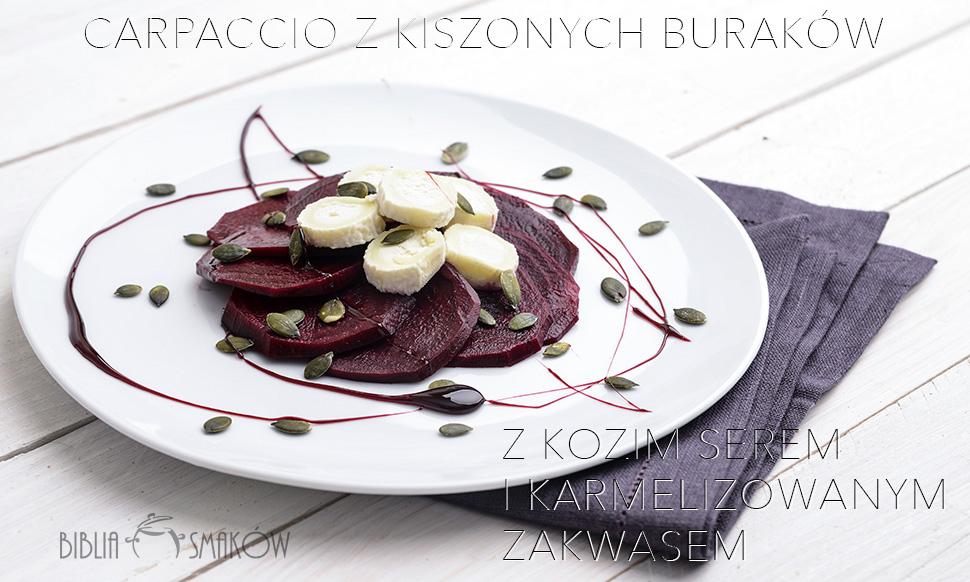 s_carpaccio_z_buraka_PFA5649