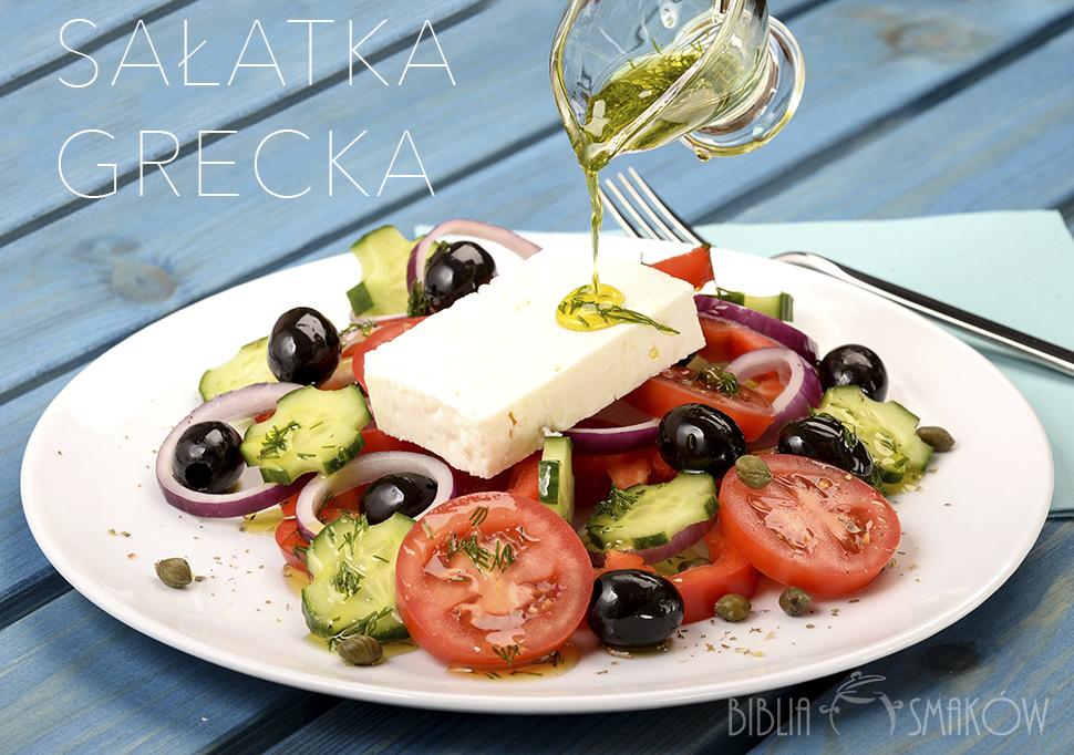 s_grecka_DSC_2360
