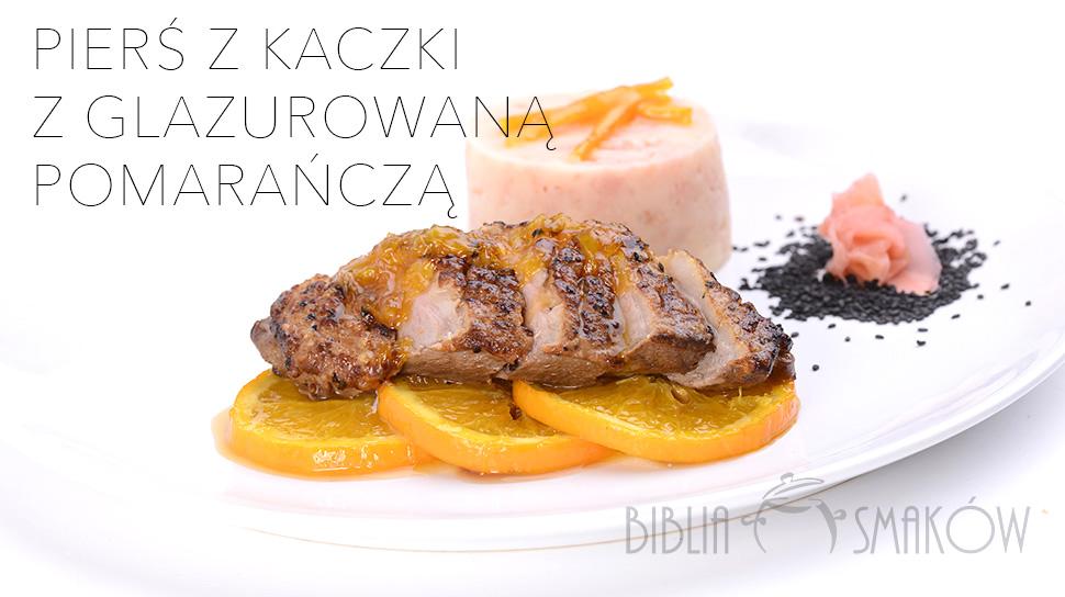 s_kaczka_PFA2567