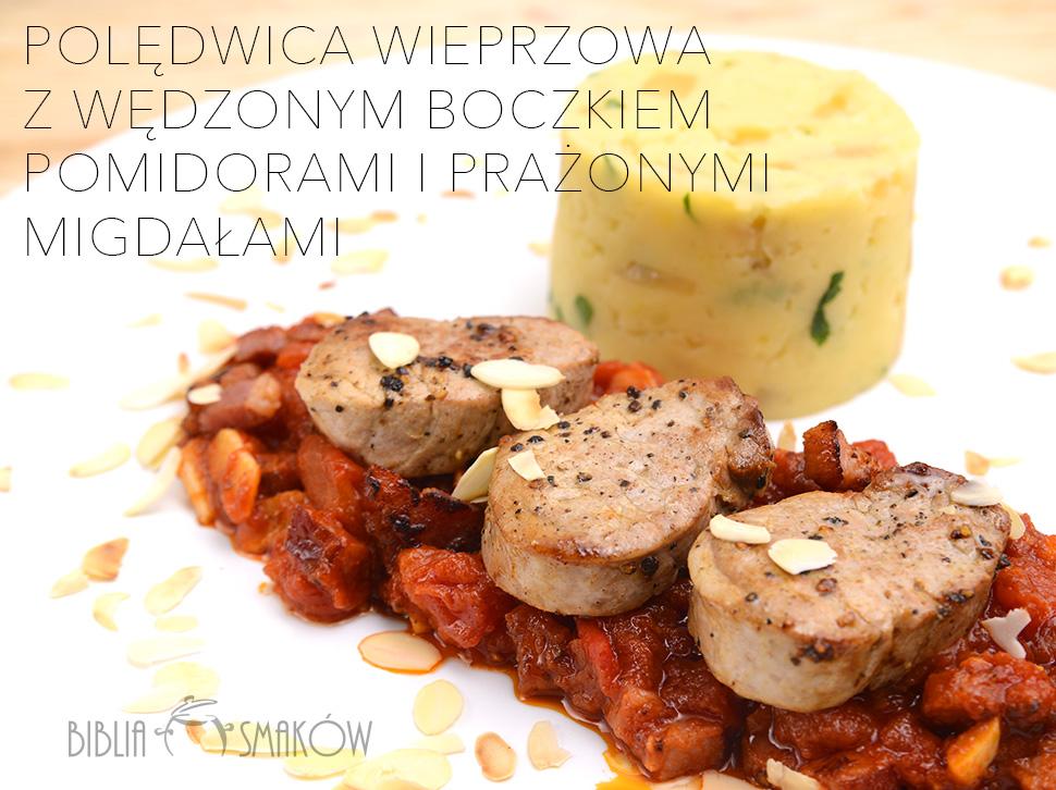 s_poledwiczki_PFA5322