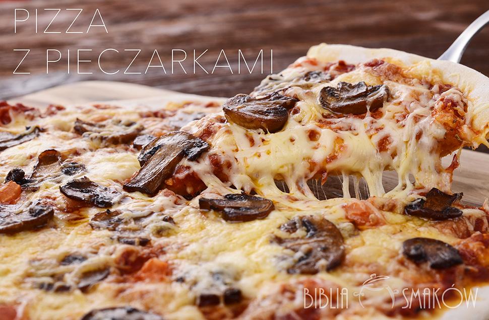 s_pizza_PFA2361