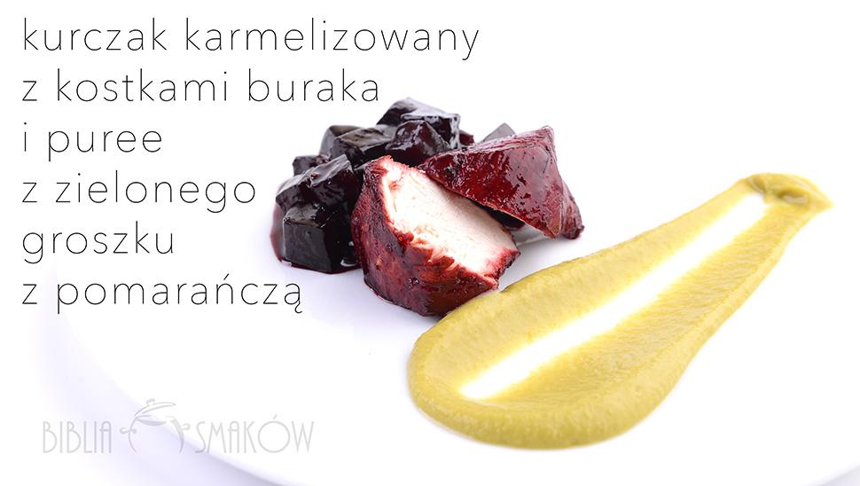 s_kurczak_karmelizowany_burakiem_PFA8349
