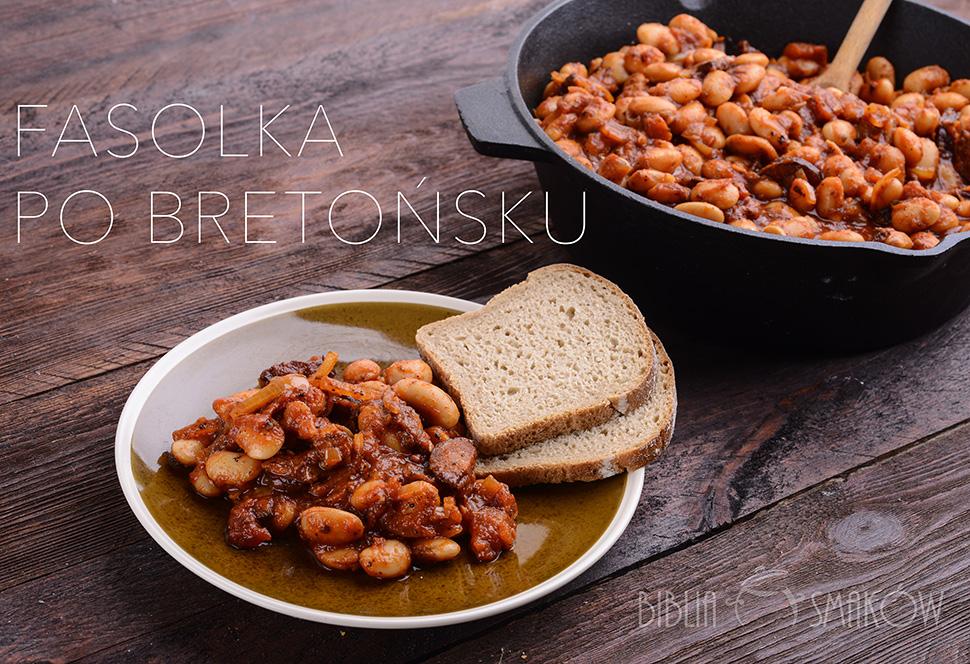 s_fasolka_PFA2789