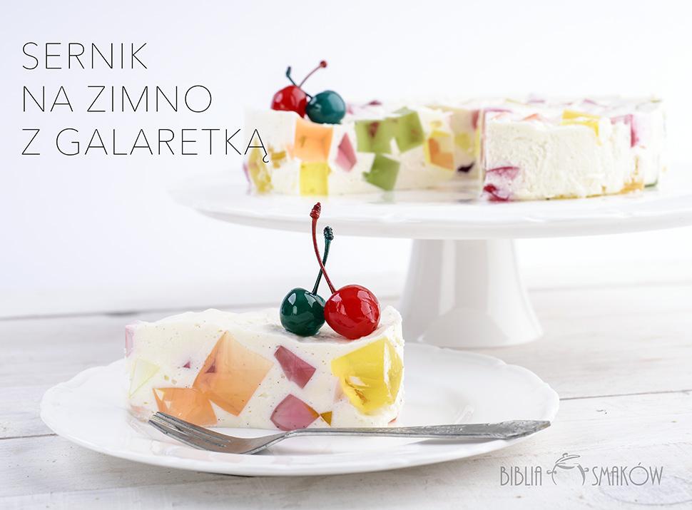 s_sernik_na_zimno_PFA2984