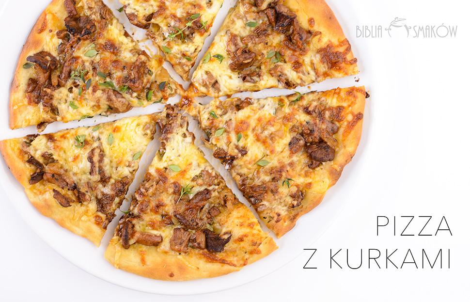 pizza_z_kurkami_PFA5466