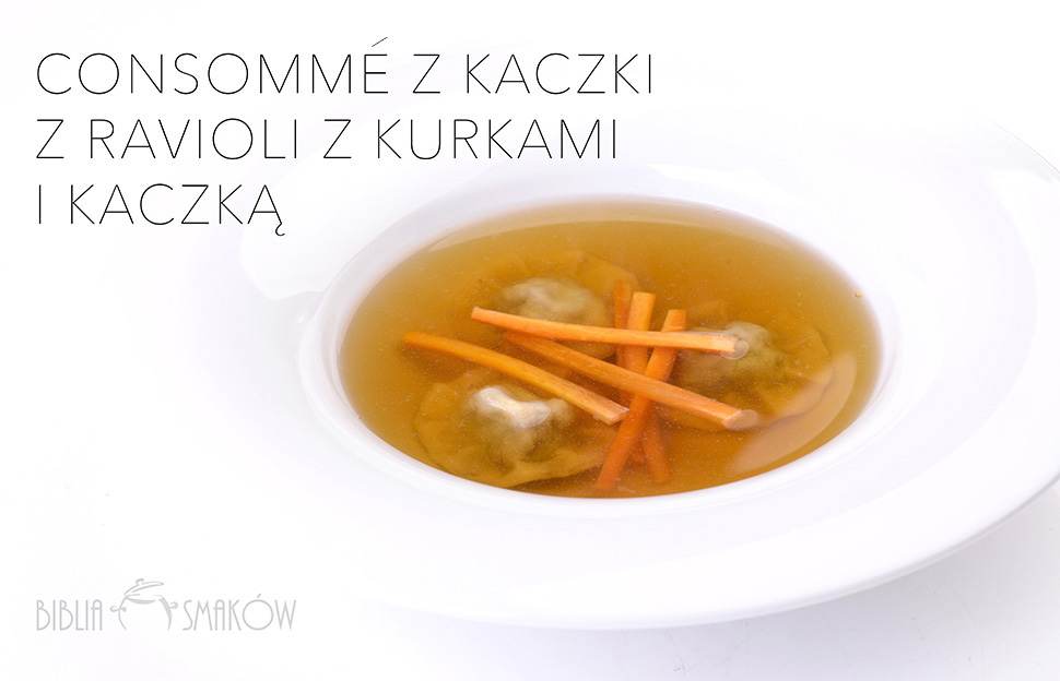 s_consomme_PFA4183