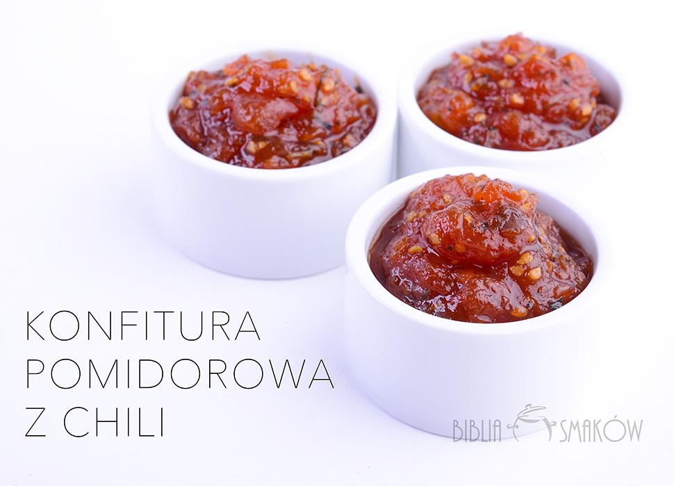 s_konfitura_pomidorowa_PFA6836