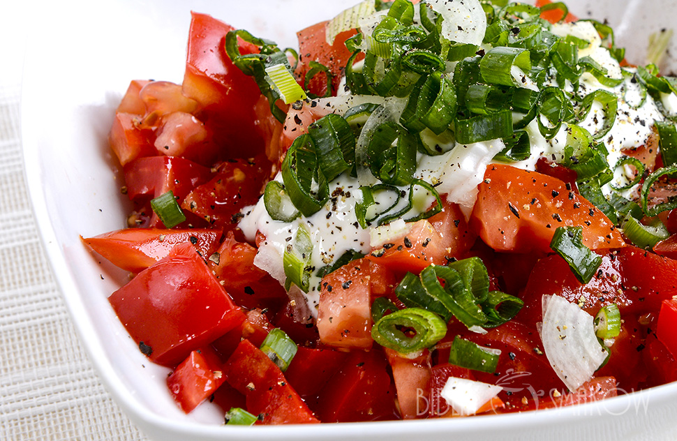 s_pomidory_PFA2893