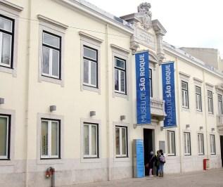 Museu de S.Roque