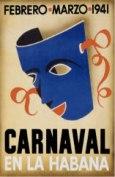 carnival_in_havana_vintage_travel_poster-r2394f2b58a33410593e5f2ca199ff5b0_lww_8byvr_324
