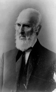 John Greenleaf Whitti