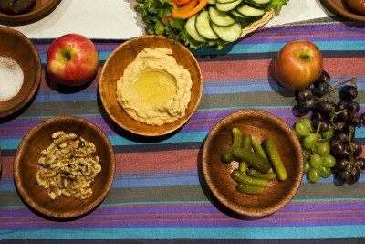 4-11-10_Biblical Dinner_066