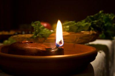 4-11-10_Biblical Dinner_076