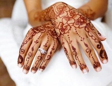 Eid-mehndi-designs-2009-9