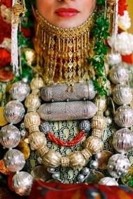 bride-yemen_31538_600x4501