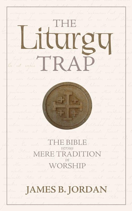 liturgy_trap1