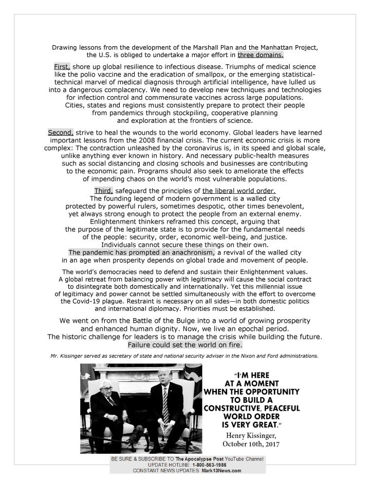 _The Post-Coronavirus Order -page-002