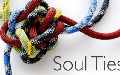 Vision of Soul Ties