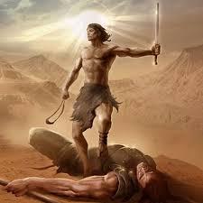 Biblical Spiritual Warfare Manual — the Textbook
