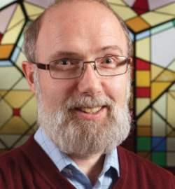 Dr Pieter Lalleman