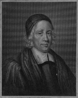 Complete Works of Rev John Lightfoot on-line 5