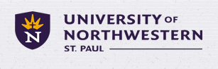 Blog Interview – Dr Ardel Caneday – University of Northwestern – St. Paul 1