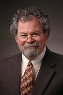 Blog Interview - Dr. Dan Wallace - Dallas Theological Seminary 3