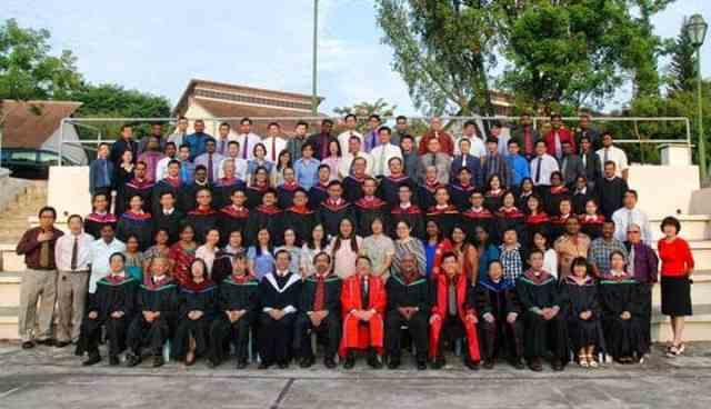 Blog Interview - Dr Ezra Kok - Seminari Theoloji Malaysia 4
