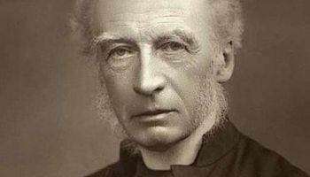 Charles John Ellicott [1819-1905]