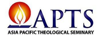 Asia Pacific Theological Seminary logo