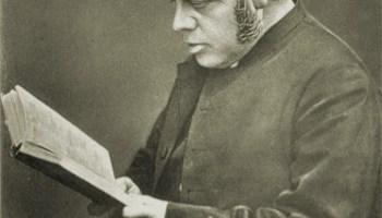 Joseph Barber Lightfoot