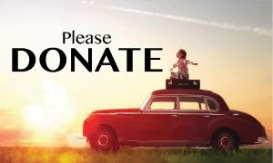 PAGE-DONATION-BW-bigstock-Toward-adventure-Girl-relaxin-125366555