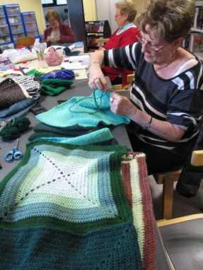 atelier tricot 2017