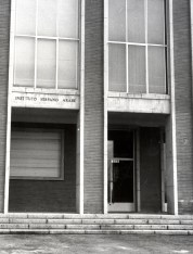 Instituto Hispano Arabe de Cultura2