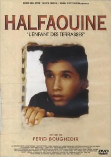 Halfaouine