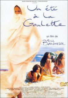 Un_verano_en_La_Goulette-549072231-large