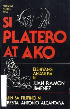 Manila, 1985 (en tagalo)