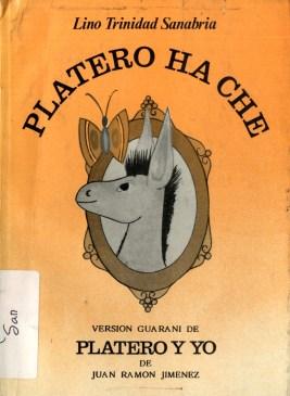 Asunción, 1986 (En Guaraní)