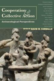 Cooperacion cultural