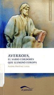 Averroes004
