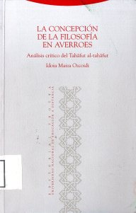 Averroes007