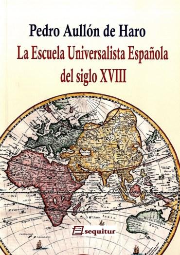 Universalistas001