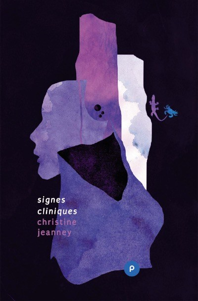jeanney_signes
