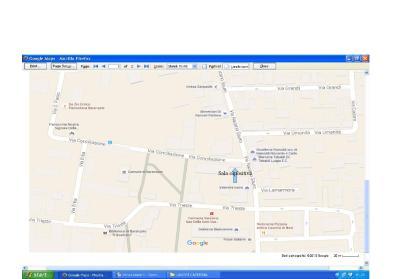 mappa_sala_Espositiva-page-001